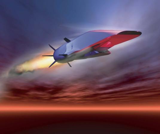 spaceraft-78060_1920